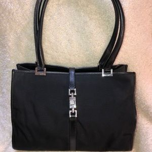 Gucci Classic Jackie Tote